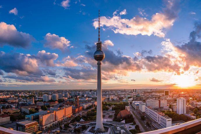 berlín-turismo