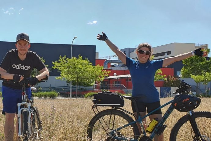 anillo-ciclista-madrid